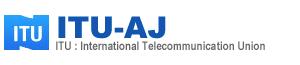 ITU-AJ
