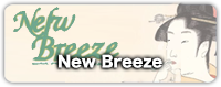 New Breeze