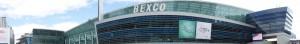 BEXCO_W