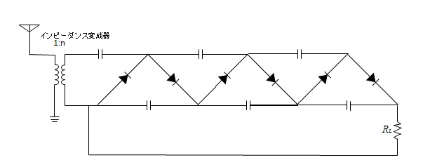 fig204