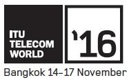 telecom2016