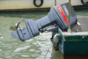 outboard-1434925_640