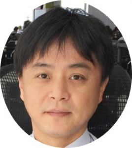 miyaji-san