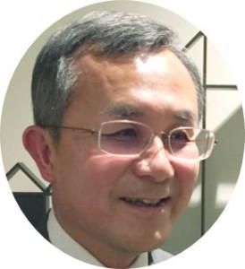 tsugawa-san
