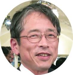yamamoto_san